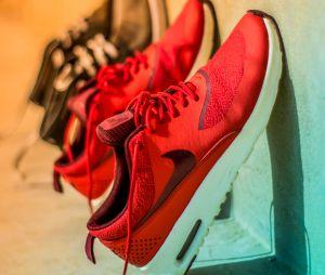 Nike, Puma, adidas... Les marques de sneakers écrivent une lettre à Donald Trump