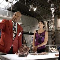 Bones saison 6 ...  les photos de l'épisode 604