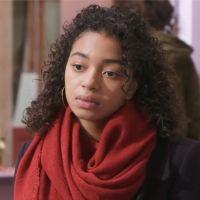 Plus belle la vie : Thérèse (Manon Bresch) déjà de retour au Mistral ?