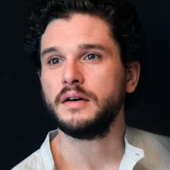 Game of Thrones saison 8 : la réaction géniale de Kit Harington face au script du dernier épisode