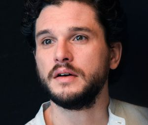 Game of Thrones saison 8 : la réaction de Kit Harington quand il découvre la fin