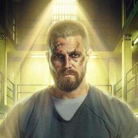Arrow : Stephen Amell de retour au cinéma avec Oliver Queen ?