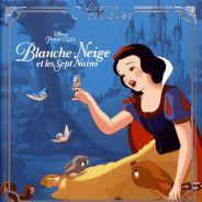 Blanche-Neige : Disney préparerait un (presque) remake en live action