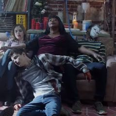 MA : bande-annonce cauchemardesque avec une Octavia Spencer terrifiante