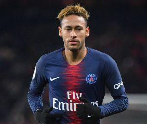 """Neymar accusé de viol, il clame son innocence et dénonce un """"piège"""""""