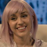 Black Mirror saison 5 : vous ne verrez plus les artistes de la même façon, promet Miley Cyrus
