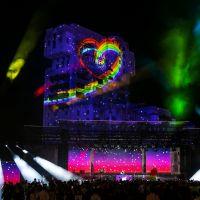 Magical Pride à Disney : une première riche en couleurs et pleine de diversité 🏳️🌈