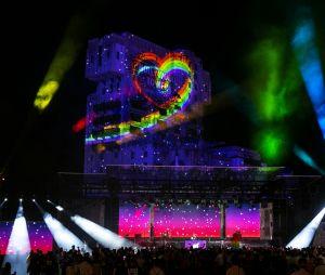 Magical Pride à Disneyland Paris : une première riche en couleurs et pleine de diversité