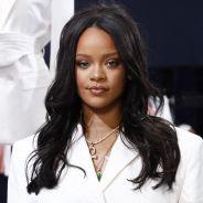 Rihanna dépasse Beyoncé et Madonna (en billets) : elle devient la chanteuse la plus riche du monde