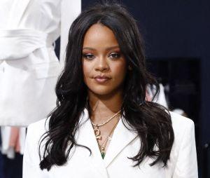 Rihanna pèse plus que Beyoncé (en billets) : elle devient la chanteuse la plus riche au monde