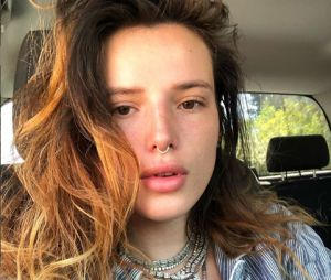 Bella Thorne séparée de Mod Sun : Elle officialise avec son nouveau boyfriend