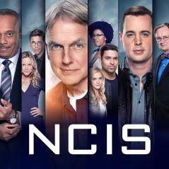 NCIS saison 16 : Ziva, couple, départ... les premières infos sur la suite