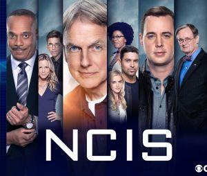 NCIS saison 16 : Ziva, couple, départ... premières révélations sur la suite