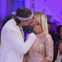 10 couples parfaits 3 : Antoine & Julie, Ariel & Chani... quels couples sont encore ensemble ?