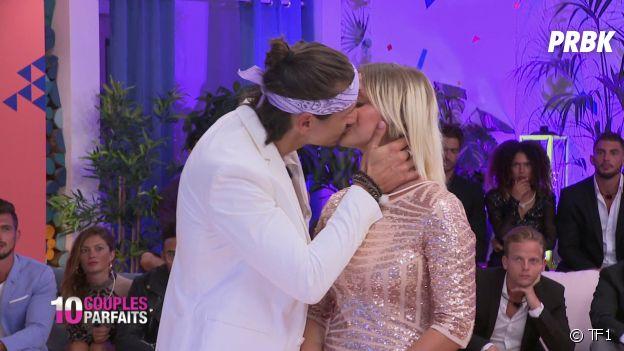10 couples parfaits 3 : Ted et Charlène ne sont plus en couple