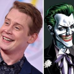 The Batman : Macaulay Culkin (Maman j'ai raté l'avion) en nouveau Joker ?
