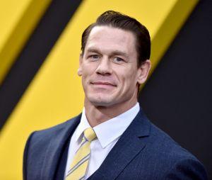 Fast and Furious 9 : Vin Diesel remplace Dwayne Johnson par John Cena