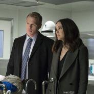 Blacklist saison 7 : bientôt un nouvel agent dans l'équipe ?