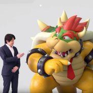 E3 - Conférence Nintendo : double dose de Zelda, du retard pour Animal Crossing et un catalogue XXL