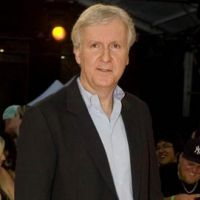 James Cameron ... Personnalité la plus influente du cinéma