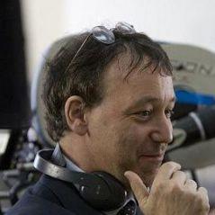 Sam Raimi ... un nouveau projet autour des aliens
