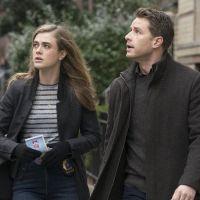 """Manfiest saison 2 : """"Il y a beaucoup à affronter"""", les premières infos sur la suite"""
