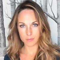 Plus belle la vie : Aurélie Vaneck (Ninon) officiellement de retour, intrigue très forte à venir