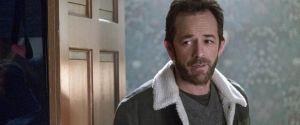 Riverdale saison 4 : l'épisode 1 rendra hommage à Luke Perry