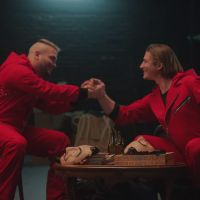 Jul s'invite dans la saison 3 de La Casa de Papel : la vidéo complètement inattendue