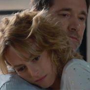 Plus belle la vie : rupture explosive entre Coralie et Clément dans le prochain prime ?