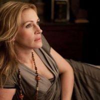 Meryl Streep et Julia Roberts bientôt mère et fille ... au cinéma