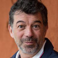 Mieux chez soi : Stéphane Plaza révèle qui paye vraiment les travaux