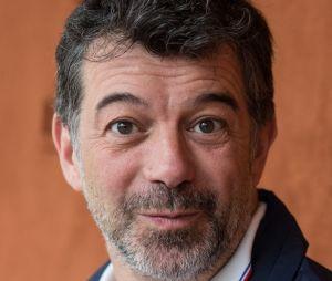 Mieux chez soi : Stéphane Plaza révèle que la production de l'émission ne paye pas les travaux