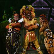 Mieux que les plages cet été : le Festival du Roi Lion & de la Jungle à Disneyland Paris