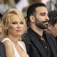 Pamela Anderson maintient ses accusations de violence de la part d'Adil Rami et dévoile une vidéo