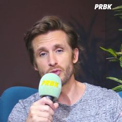Nicky Larson : Philippe Lacheau évoque ses projets. Nicky Larson 2 ? Alibi.com 2 ?