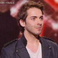 X Factor saison 2 ... le casting commence ... inscrivez-vous
