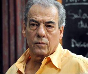Plus belle la vie : Michel Cordes (Roland) va-t-il quitter la série ? La production répond