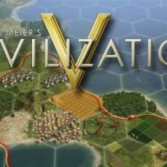 Civilization 5 est sorti sur PC ... nous l'avons testé