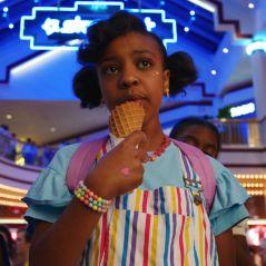 Stranger Things : les glaces Scoops Ahoy sont maintenant dispos dans la vraie vie !