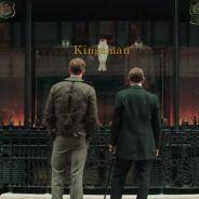 The King's Man - Première Mission : bande-annonce prometteuse pour le spin-off