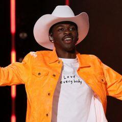 """""""Old Town Road"""" : Lil Nas X explique comment il a créé son tube 🎶"""