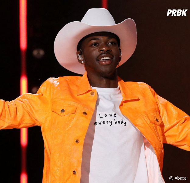 """Old Town Road"" : Lil Nas X explique comment il a créé son tube"
