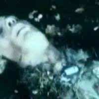 NCIS saison 8 ... la vidéo promo de l'épisode 804