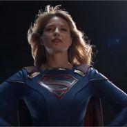 Supergirl saison 5 : un nouveau départ, la première bande-annonce... toutes les infos du Comic Con