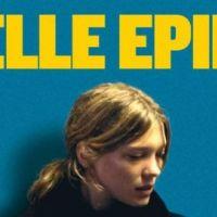 Belle Epine avec Léa Seydoux ... bande annonce