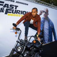 Fast and Furious - Hobbs & Shaw : une avant-première façon drive-in avec des stars !