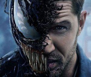 Venom 2 : Andy Serkis réalisera la suite avec Tom Hardy