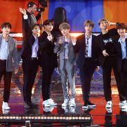 BTS : le groupe bat un nouveau record grâce au film Bring the Soul