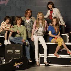 Hannah Montana de retour avec un reboot ? Un acteur de la série est pour